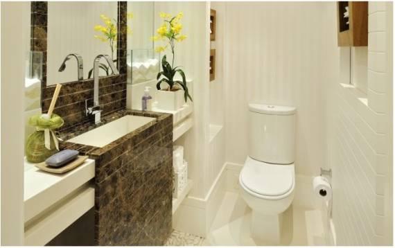 banheiro-com-marmore-escuro