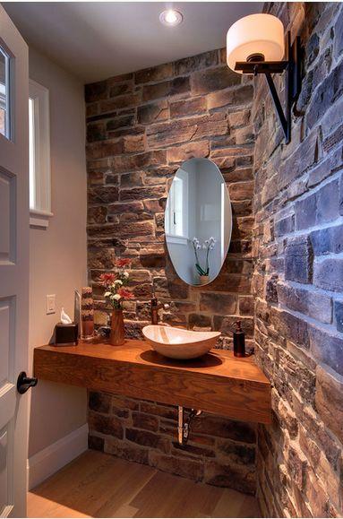 banheiro-com-tijolos-de-pedra
