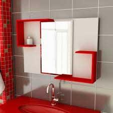 banheiro-com-tons-vermelhos