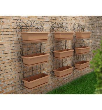 base-para-jardim-vertical