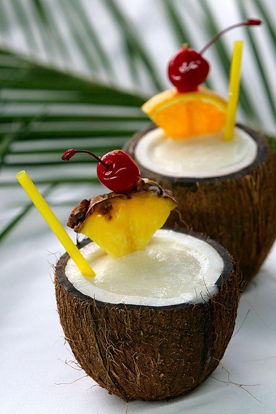 bebida-de-coco-para-decorar
