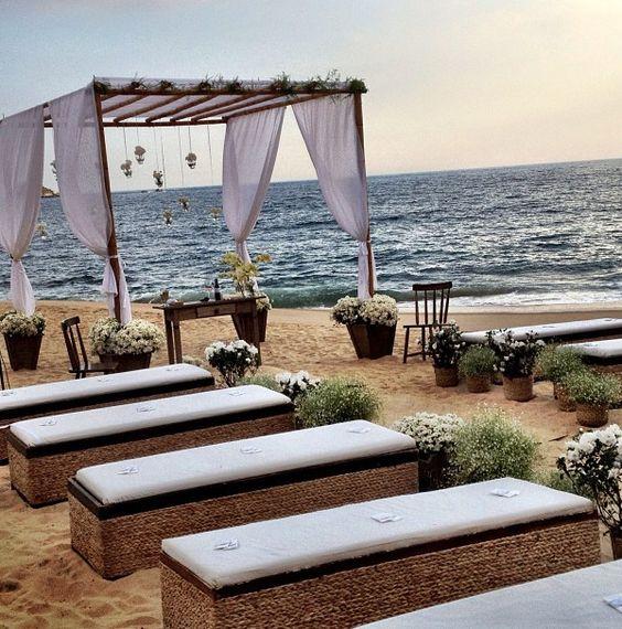 beira-da-praia-casamento