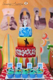 bolo-para-festa-de-surfista