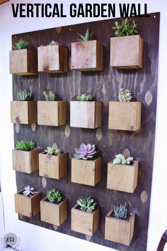 caixinhas-para-jardim-vertical
