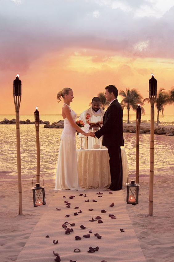 casamento-na-areia-da-praia