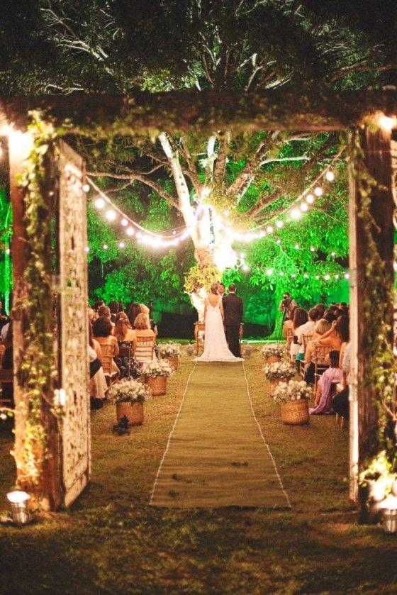 casamento-no-campo