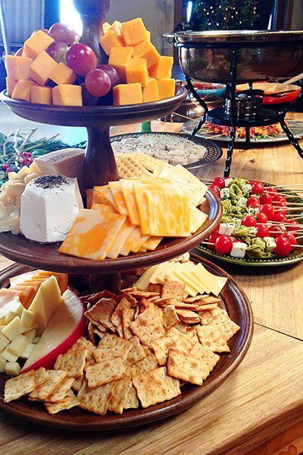 comidas-tipicas-para-sua-festa