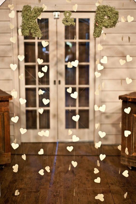 coracao-pendurado-casamento