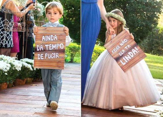 criancas-no-casamento