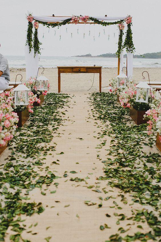 decoracao-de-casamento-beira-da-praia