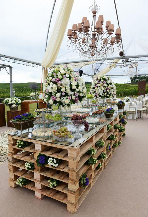 decoracao-de-casamento-com-pallets