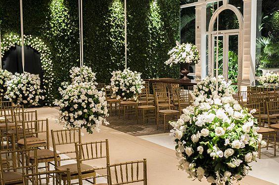 decoracao-de-cerimonia-para-casamento