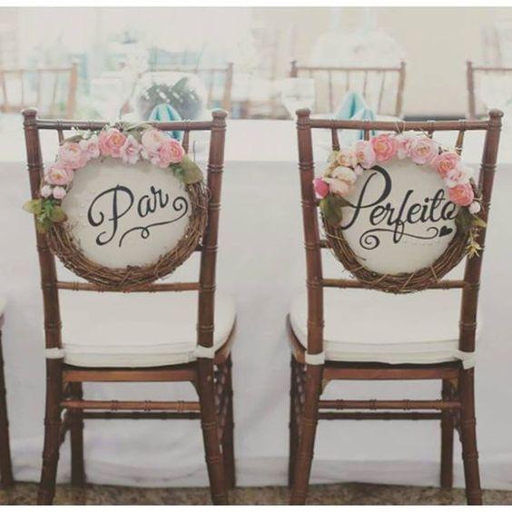 decoracao-na-cadeira-dos-noivos