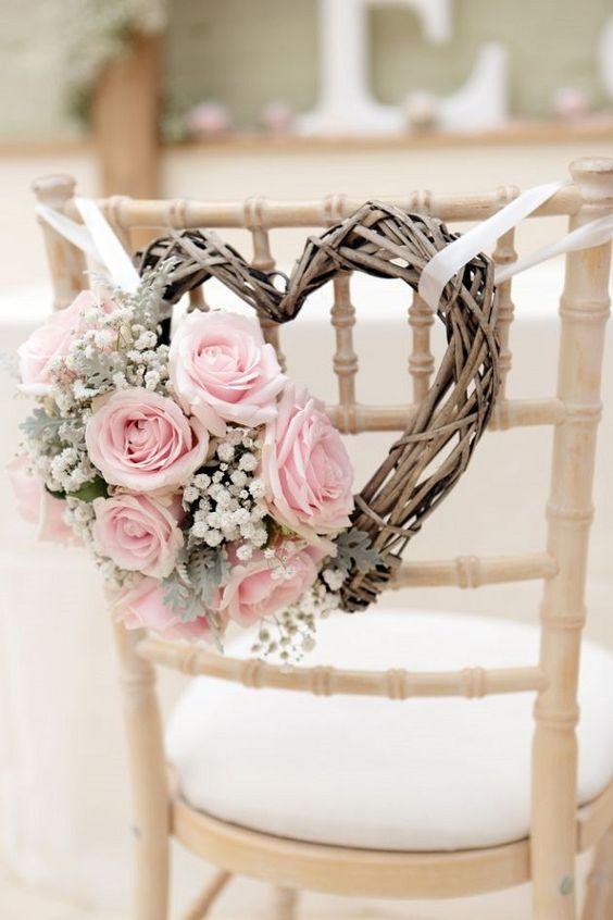 enfeite-de-casamento-rustico
