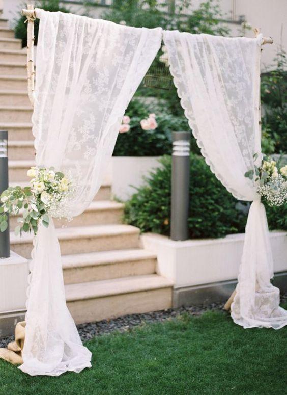 entrada-de-casamento-smples