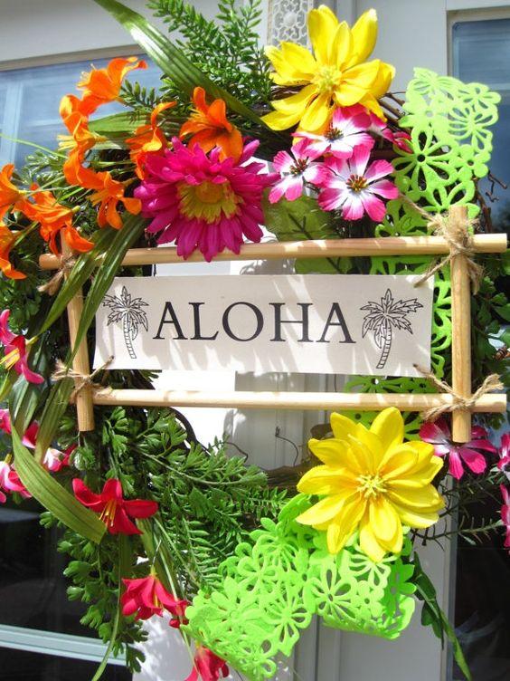 entrada-de-festa-aloha