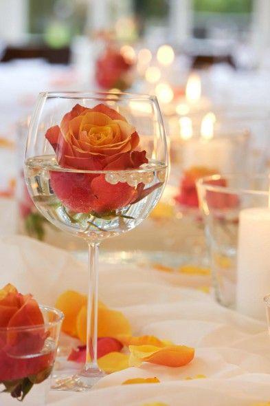 flor-no-copo-casamento
