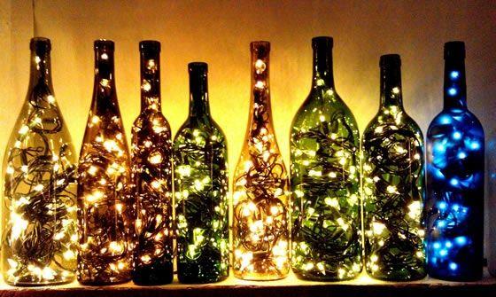 garrafas-iluminadas