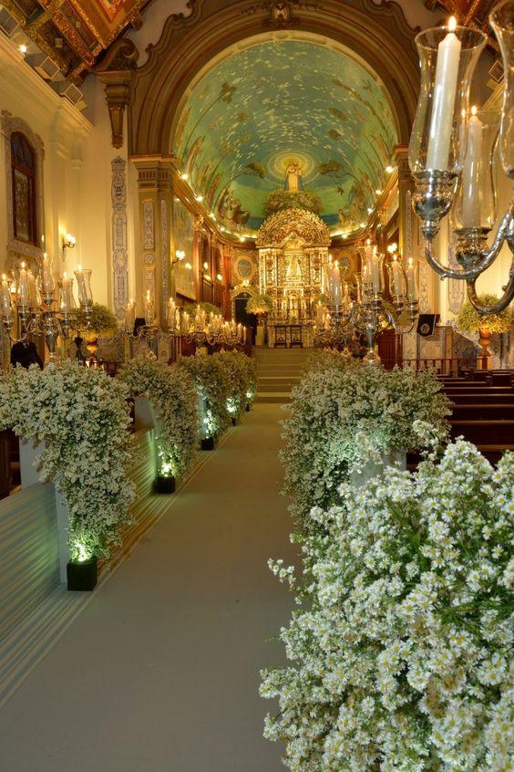 igreja-decorada-para-casamento