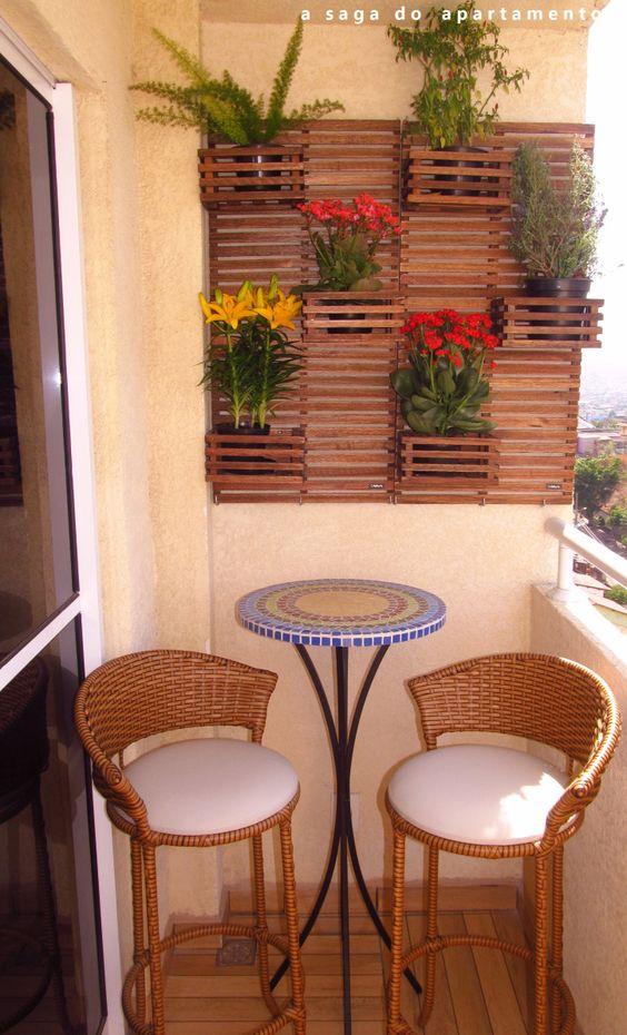 jardim-pequeno-na-varanda