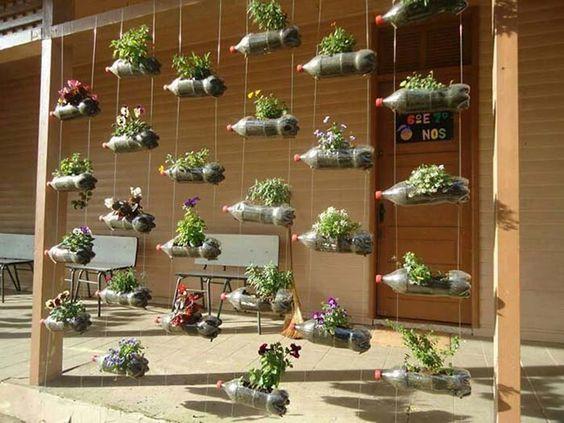 Jardim vertical veja mais de 50 modelos com fotos e for Jardin vertical barato