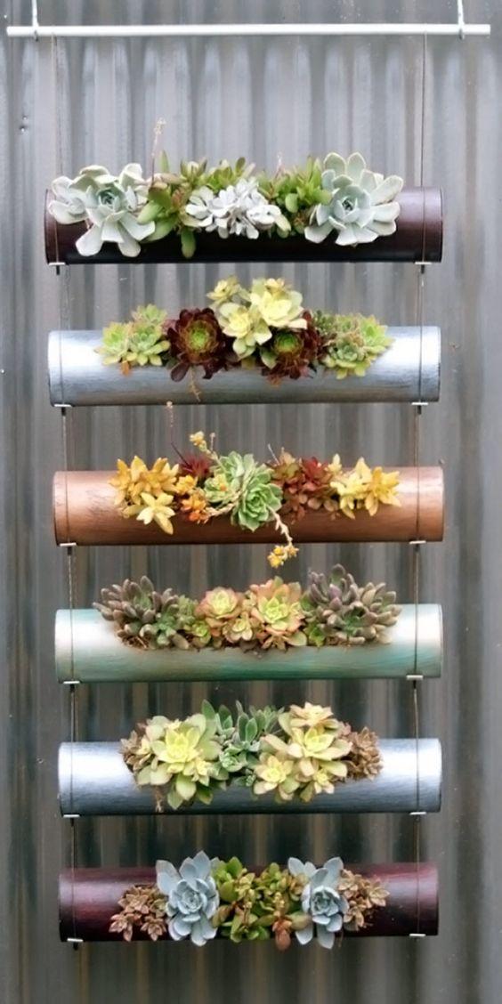 jardim-vertical-e-pvc-simples