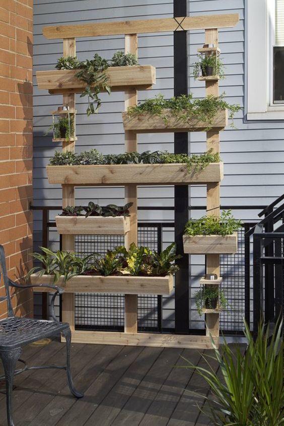 jardim-vertical-facil
