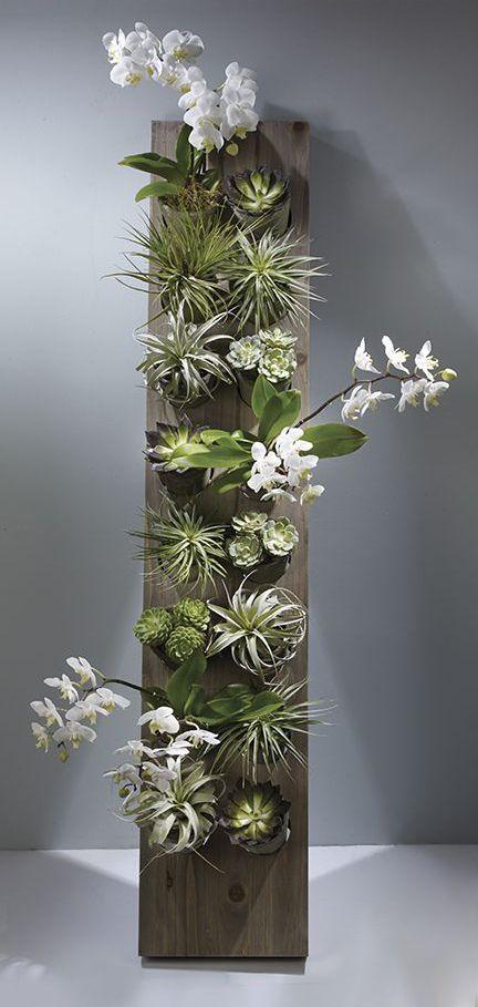 jardim-vertical-na-madeira
