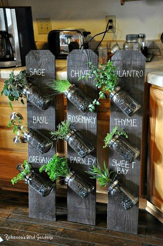 jardim-vertical-para-cozinha