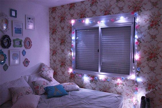 luzes-na-janela