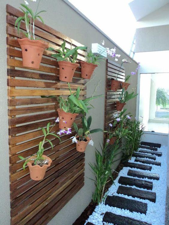 madeira-tratada-para-jardim
