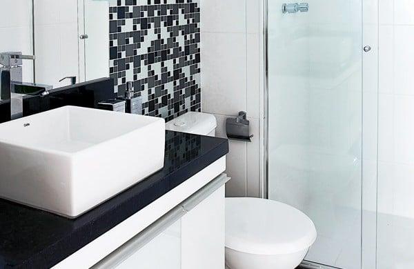 marmore-preto-e-branco