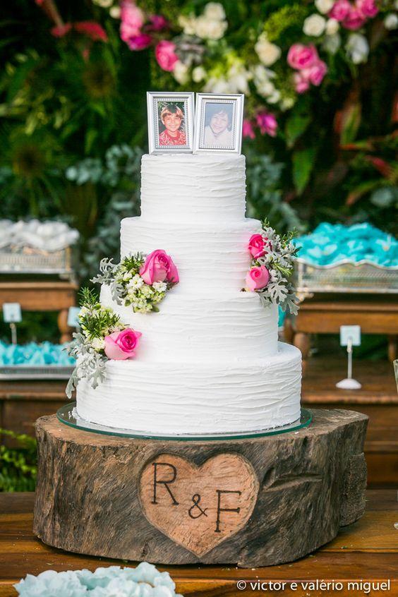 mesa-de-bolo-de-casamento-rustico