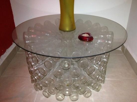 mesa-de-centro-com-vidro