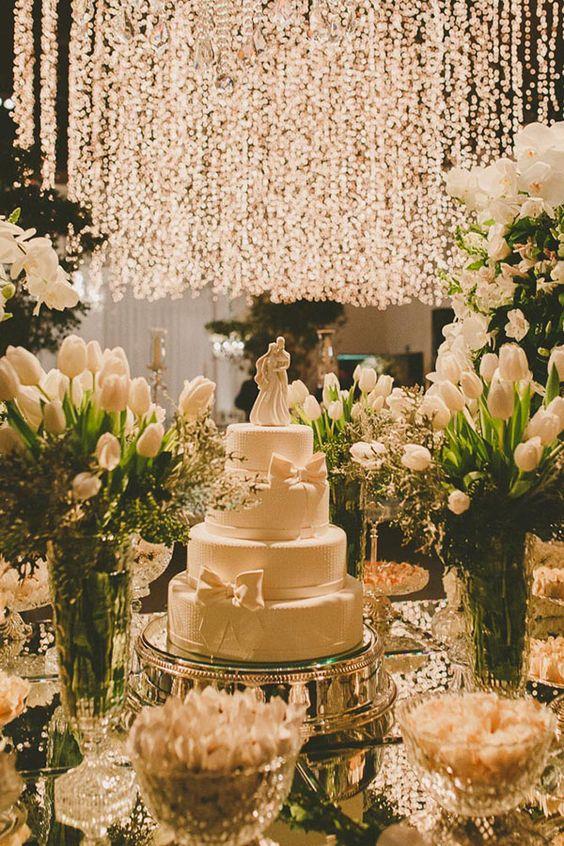 mesa-do-bolo-em-casamento