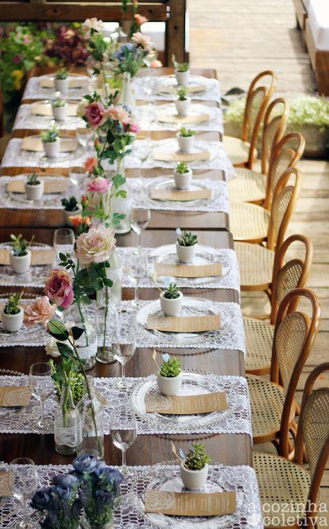 mesa-simples-para-casamento