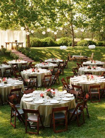 mesas-de-casamento-para-o-campo