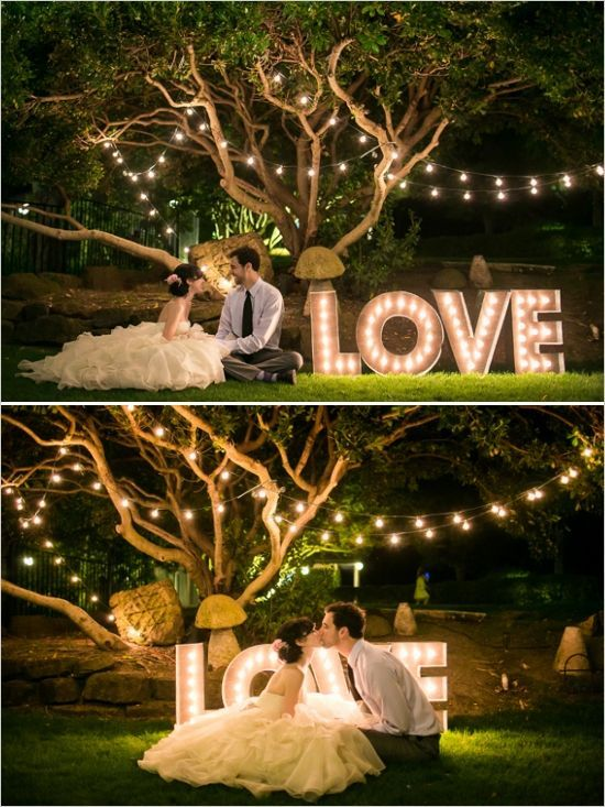 placa-love-para-foto-de-casamento