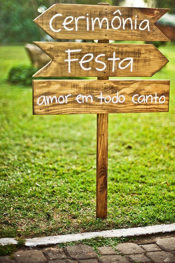 placas-para-localizacao-em-casamentos