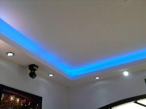 sanca-com-iluminacao-azul-bebe