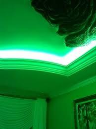 sanca-com-iluminacao-verde