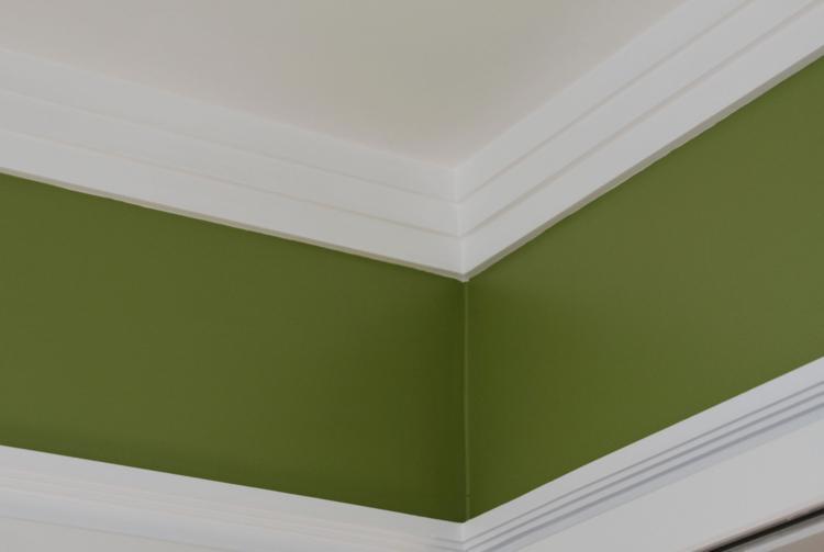 sanca-discreta-com-verde
