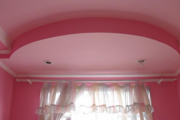 sanca-e-parede-rosa