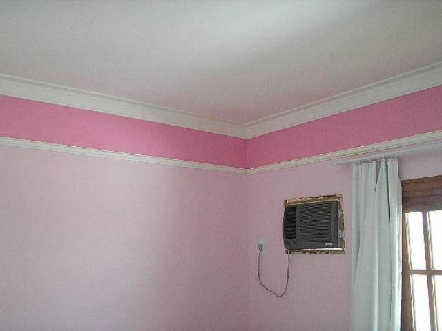 sanca-rosa-com-branco