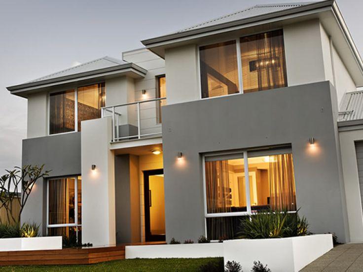 fachada-com-marmore-cinza