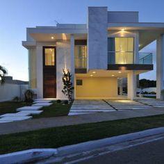 fachada-com-marmore-liso