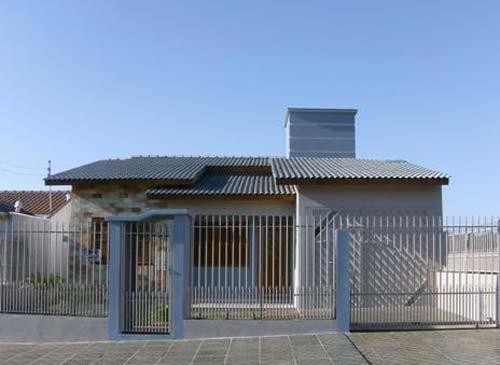 fachada-com-telhado-aparente