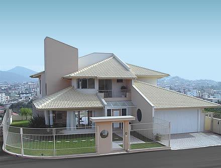 fachada-com-varios-telhados