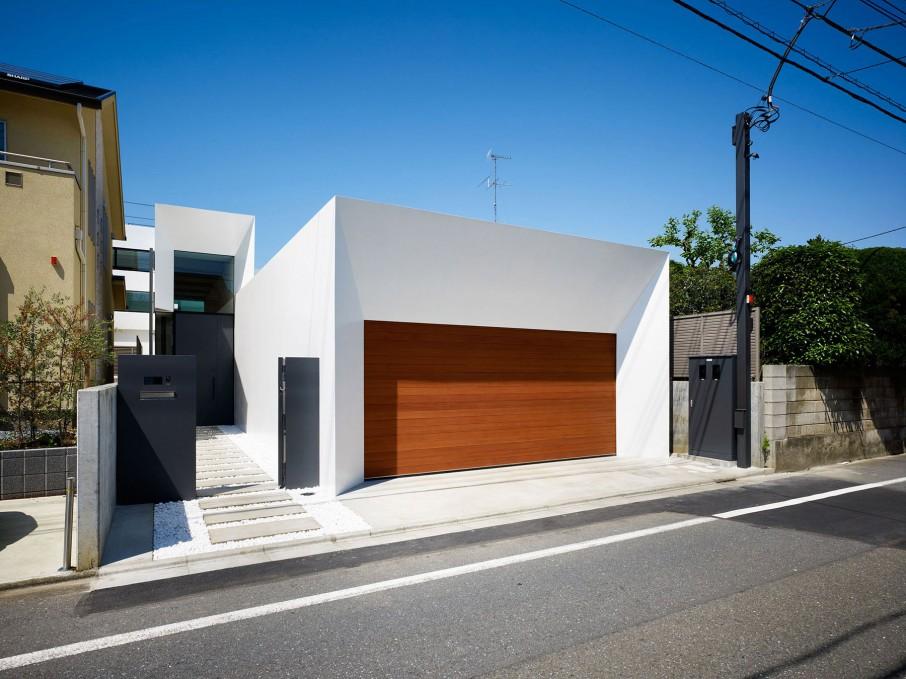 garagem-moderna