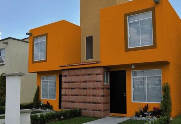 laranja-com-tijolos